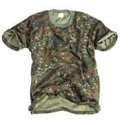 Armywear