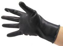 Handschuhe, Socken, Stiefel