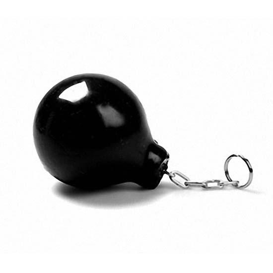 Bomb SMALL rund