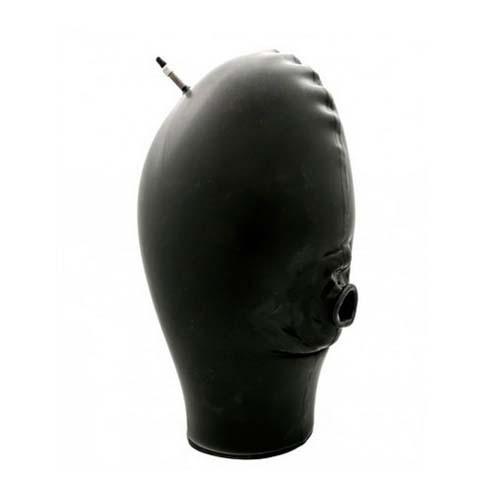 Pressure Latexmaske