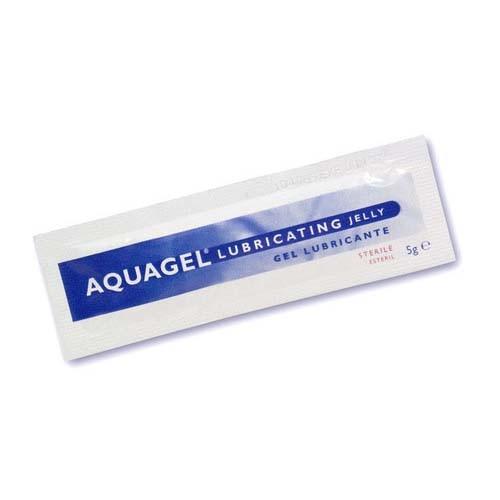 Aquagel, 5 g