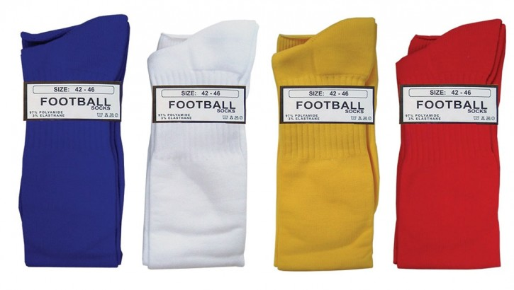 Football-Socks