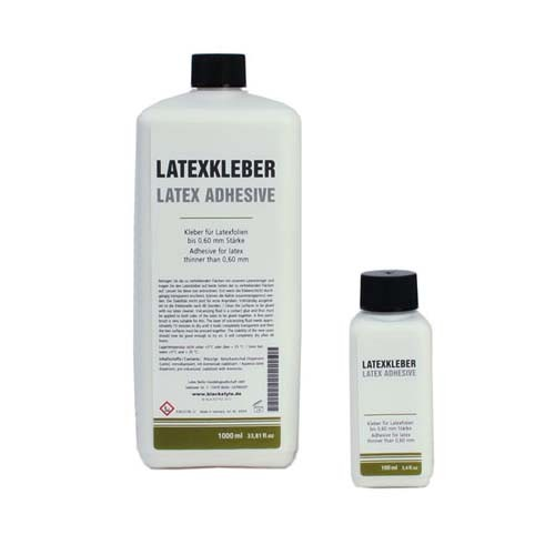 Latexkleber 100ml