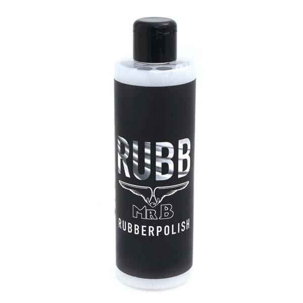 Rubb, 250 ml