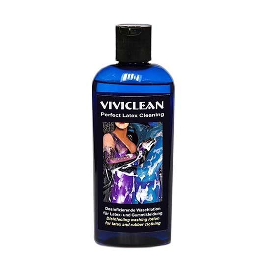 Viviclean, 250 ml