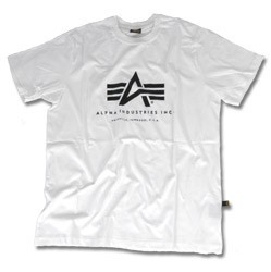 Alpha Industries T-Shirt