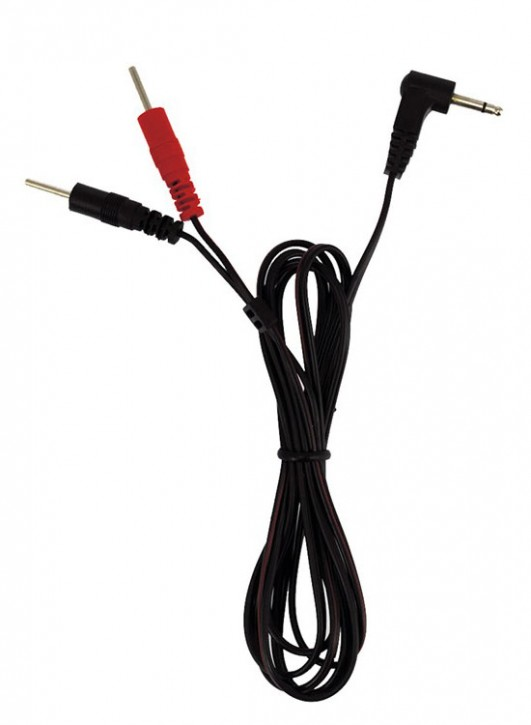 Stimulation Current Adapter 32