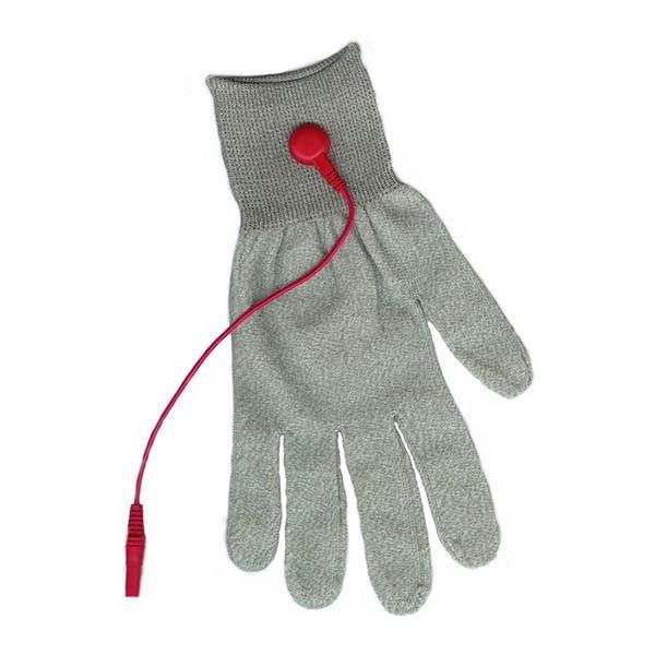 Electro Glove