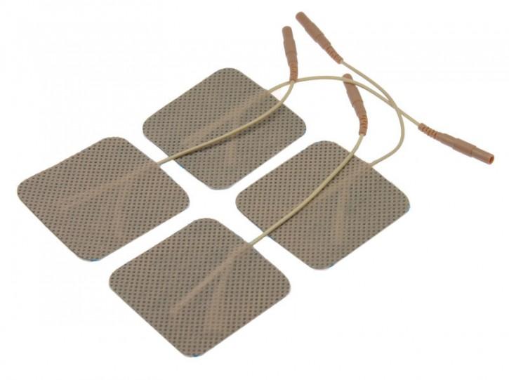 Electro Adhesive Pads