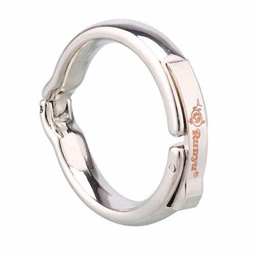 Glans Ring Stainless Steel Foreskin