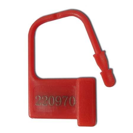 CB-Lock, rot