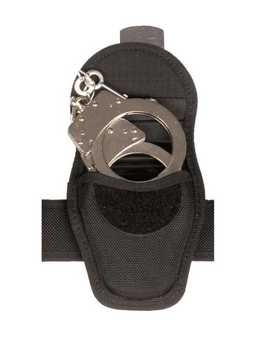 Hand Cuff Bag