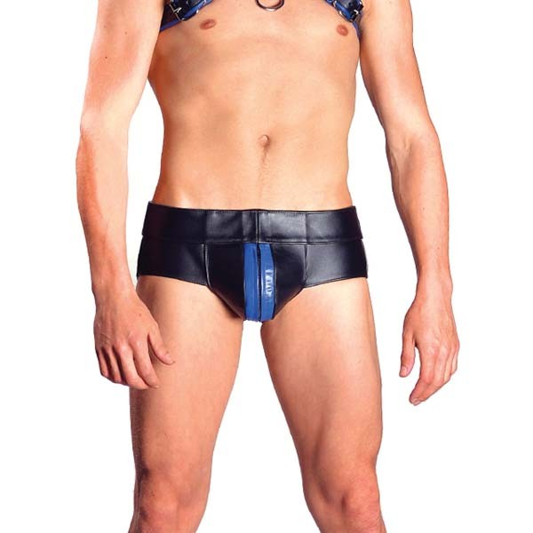 Powerjock Striped