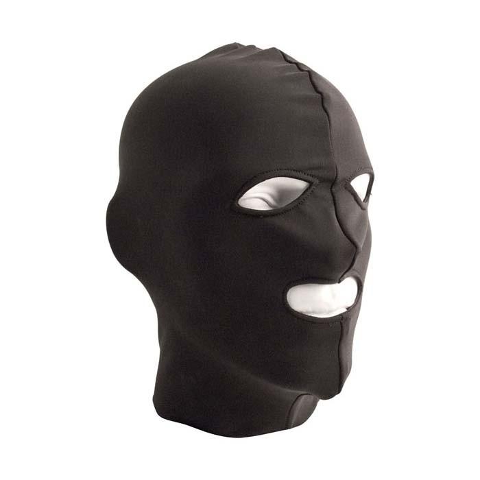 Lycra Maske 3