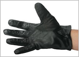 Vampir Gloves
