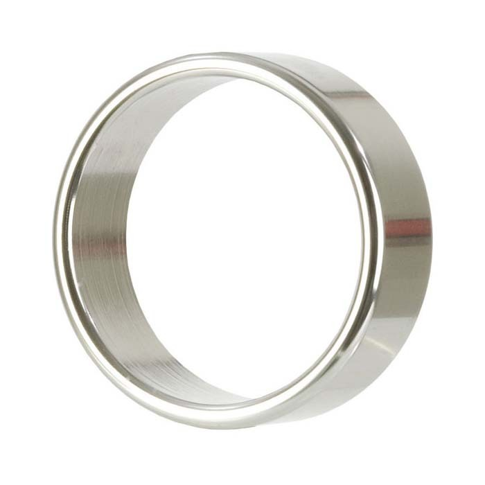 Aluminium Cockring, Ø 40 mm
