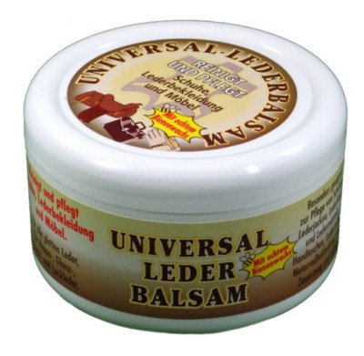 Universal Leather Balm