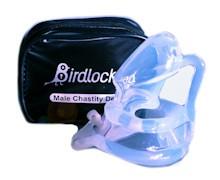 Birdlocked NEO
