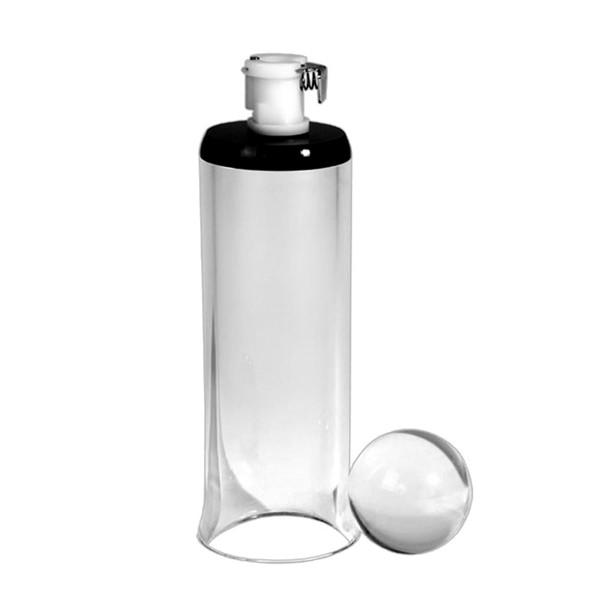 DK Foreskin Zylinder