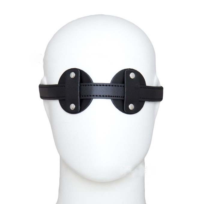 Blindfold Eye Mask