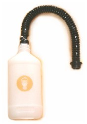 Aroma Inhaler Set