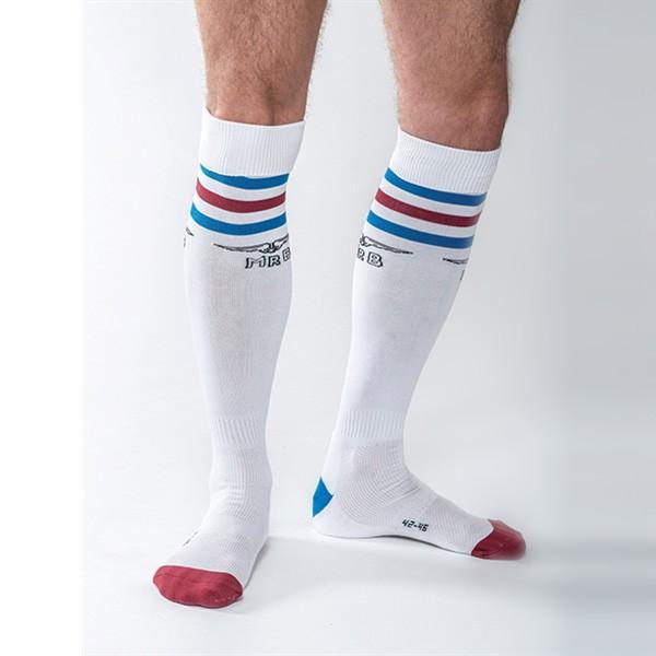 Mister B URBAN Gym Socks