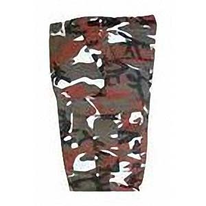 US Army Pants redcamo