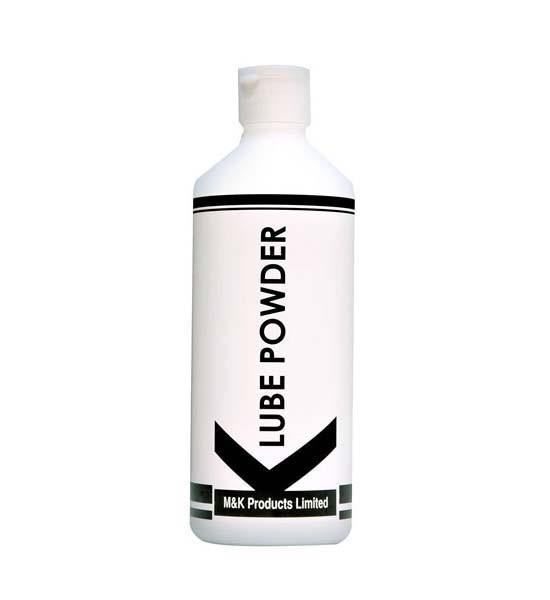 K Lube Powder, 200 g