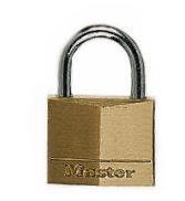 Master U-lock