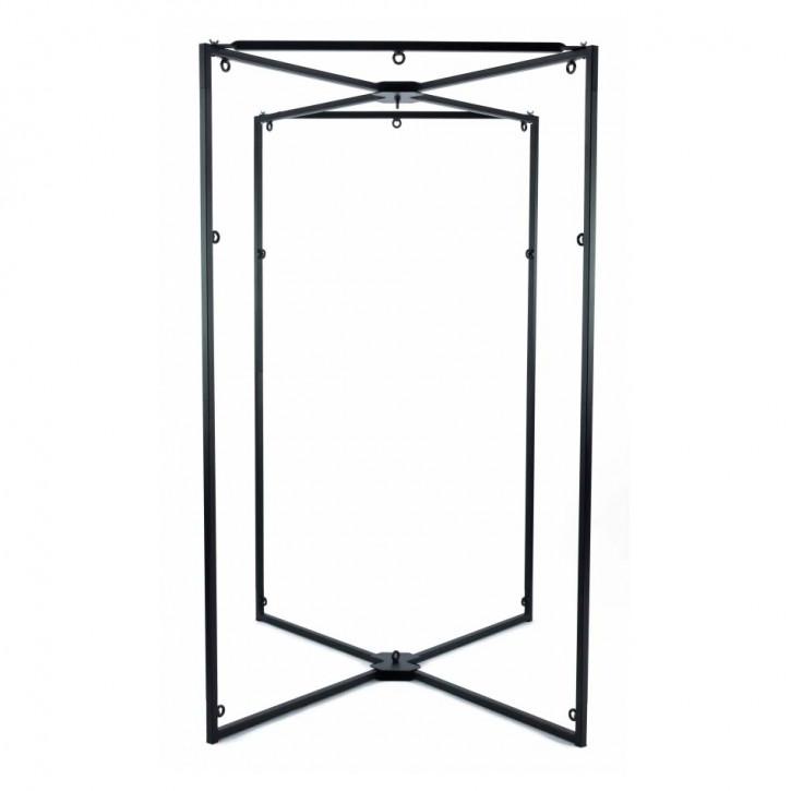 Sling Rahmen RED
