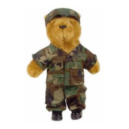 Teddy Army