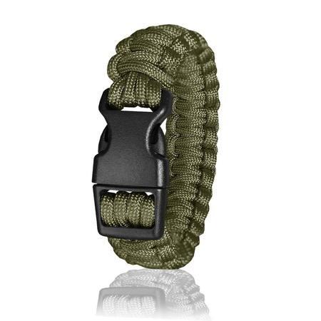 Armband Army
