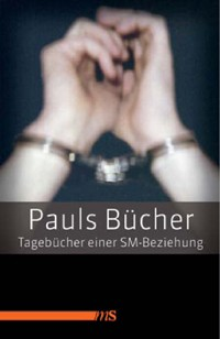 Pauls Bücher, Sonderausgabe