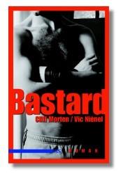 Roman 'Bastard'