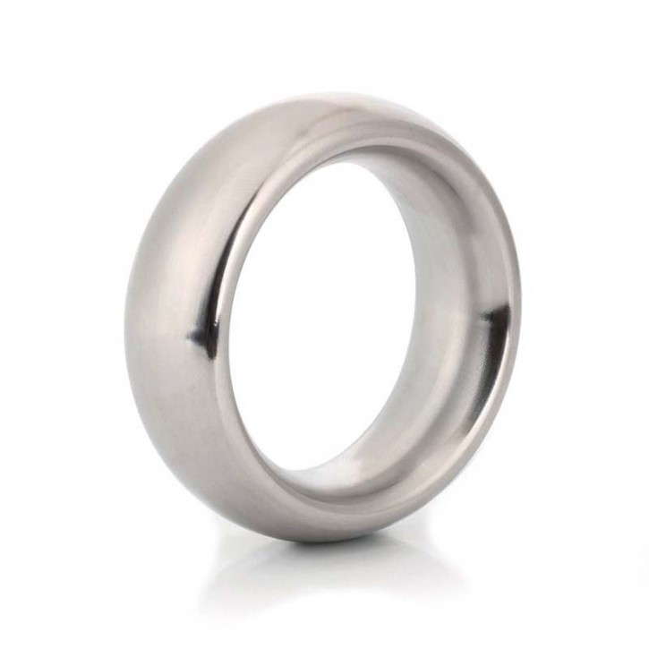 Metallcockring Supra, Ø 45 mm