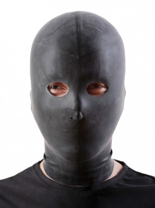 Latex Mask, Styles ANM