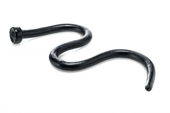 Colon Snake, die Tunnel-Analschlange in Größe S oder L