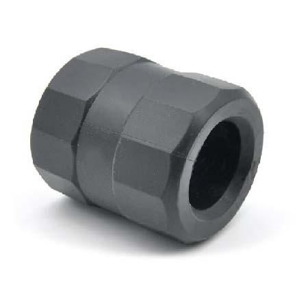 Oxballs Bull Rings, schwarz, Ø 25 mm