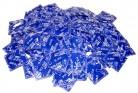 Polidis Kondome, 100 Stück