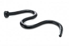 Colon Snake, 25 mm-2411