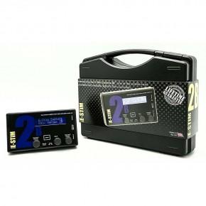 E-Stim E-Box Series 2B Pro Pack Kit