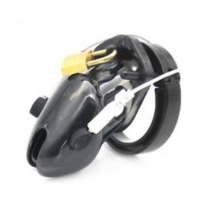 Electro Sex Chastity Device