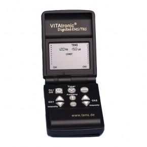 Reizstromgerät Vitatronic Digital