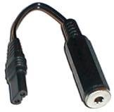 Reizstrom Adapter 7