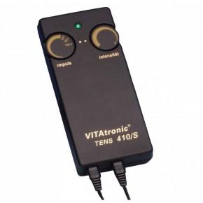 Vitatronic Einkanal-Reizstromgerät