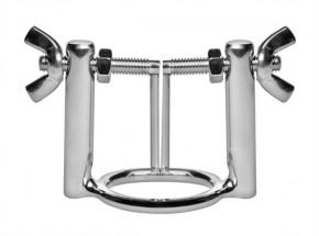 Stainless Steel Urethral Stretcher