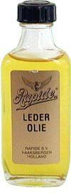 Leder Oil