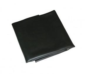 Neoprene Sheet, 135 x 220 cm