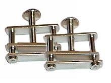 Medical Clamps 2