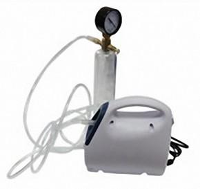DK Electric Pump